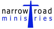 Narrow Road Ministries inc.